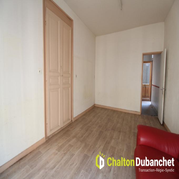 Offres de vente Appartement le coteau (42120)