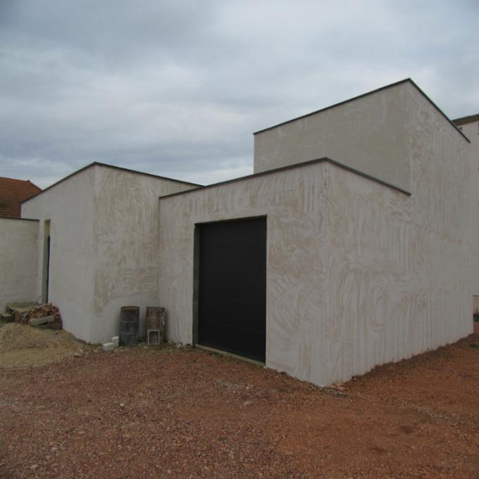 Vente Immobilier Professionnel Entrepôt roanne (42300)