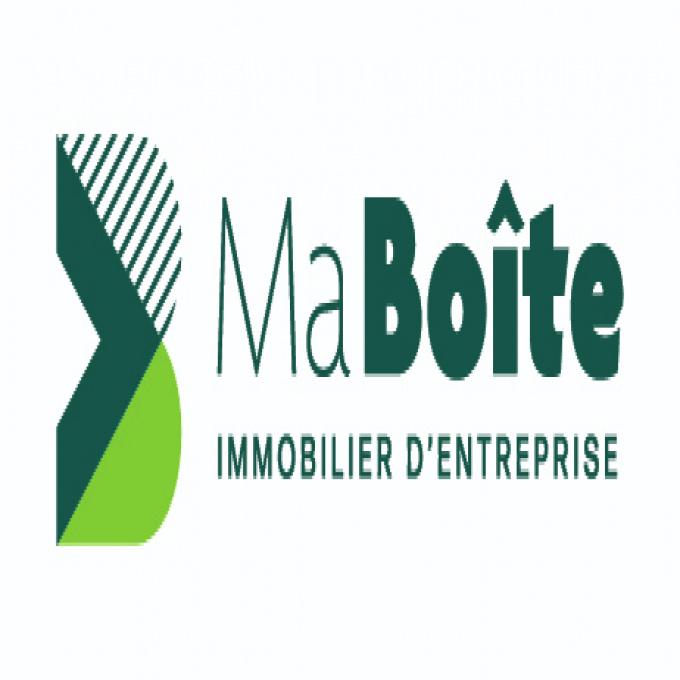 Vente Immobilier Professionnel Fonds de commerce Saint-Étienne (42000)
