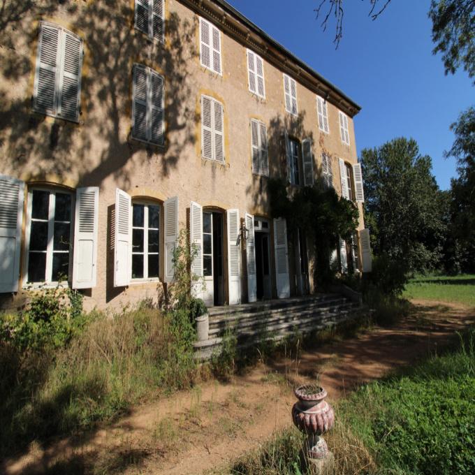 Offres de vente Maison cordelle (42123)